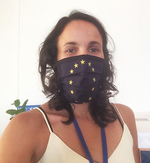 Pauline_Deboulle,_Chargée_de_mission_DÃ