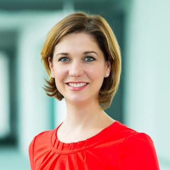 Lena-Sophie Müller