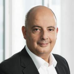 Sassan Schirazi