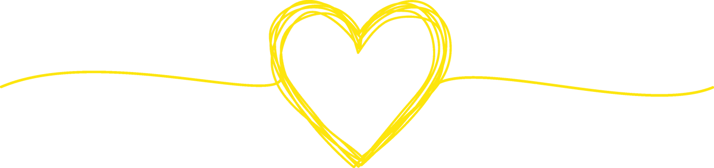 Heart_yellow.png