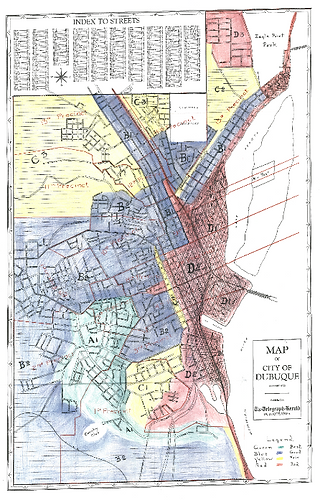 Dubuque Redlining Smaller.PNG