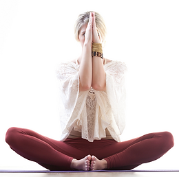 Prenatal Yoga for 1st Trimester