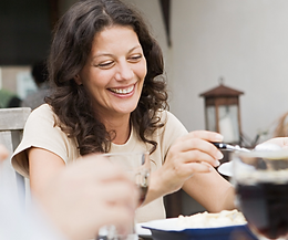 The Targeted Dietary Plan for Menopause