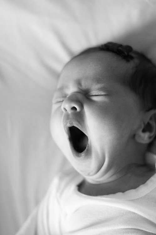 Natal and Post-natal sleep for Mommy and Baby - Private Consultation