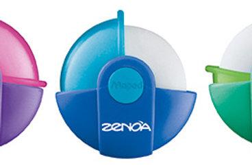 Maped Zenoa Eraser