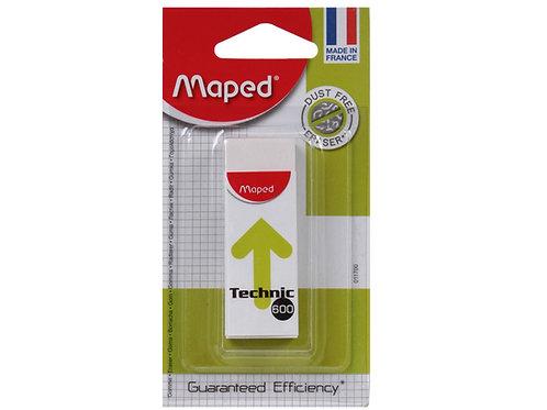 Maped Technic 600 Eraser