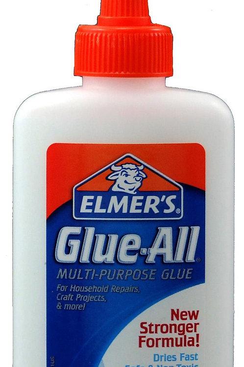 Elmer's Glue-All Medium
