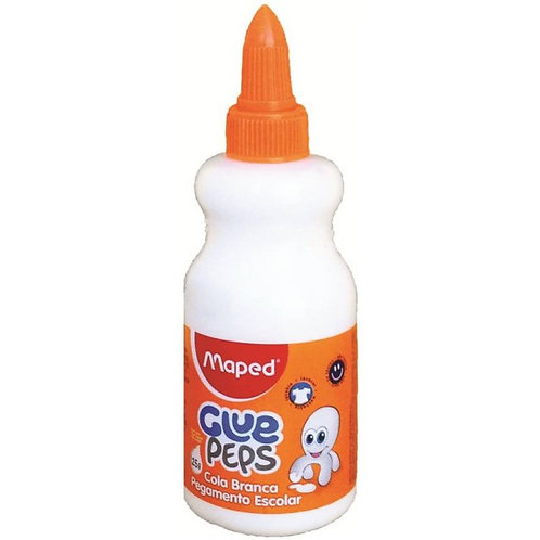 Maped Glue Peps Small