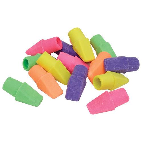 Pencil Topper Eraser