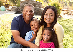 multicultural-family-260nw-485462590.web
