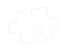 FECAE_Logo_White_Web.png