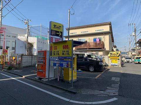 タイムズひばりが丘北第7-1.JPG