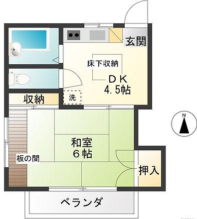 コーポひばりA202.jpg
