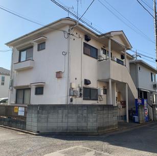 コーポひばりA外観2.JPG