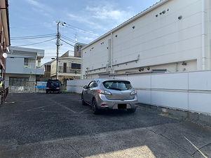 ひばりが丘北駐車場1.JPG