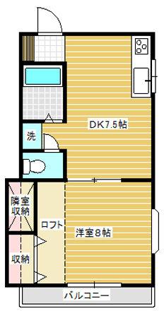 コーポひばりB201.jpg