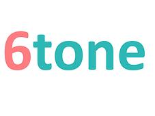 6tone logo pic1221.png