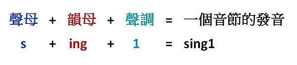 Formula sing1.jpg