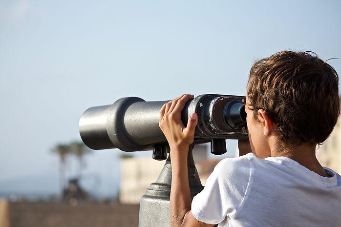 binoculars-3634760_1920.jpg