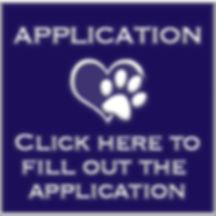 Application Click.jpg