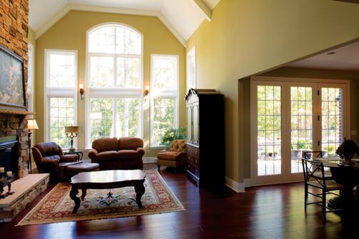 Window & Door System