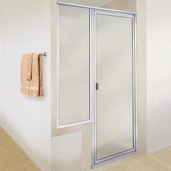 Framed Door & Panel
