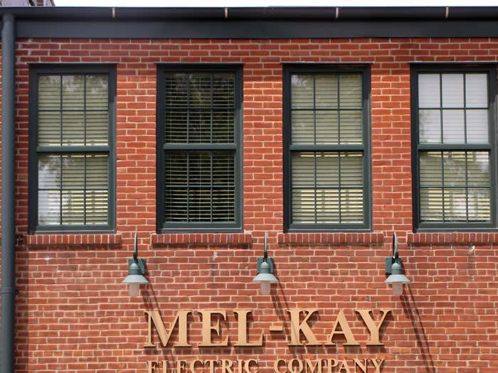 Mel-Kay Electric Company