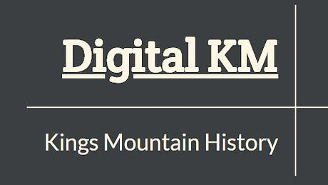 DigitalKM.JPG