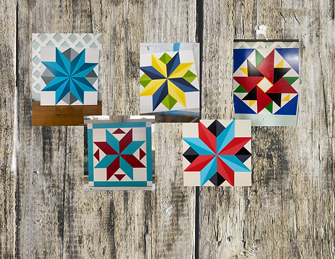 Barn Quilt WS Photo.png