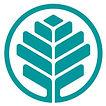 Atrium Health Logo.jpg