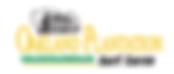 oaklandplantation-logo.png