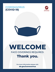 business-signs-face-coverings-required.p