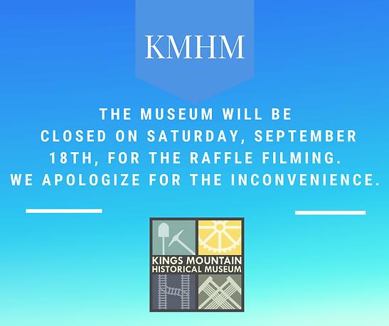 Museum Closed_Raffle Drawing.png