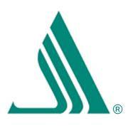 Albemarle Logo.jpg