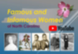 FI Women of NC - YouTube promo.jpg