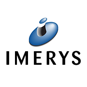 IMERYS Donor Photo.png