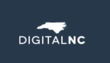 digitalnc.JPG