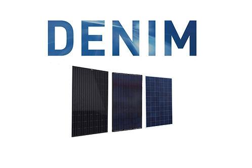 DENIM-mono-1887x1258.jpg