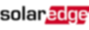 SolarEdge-Logo.png