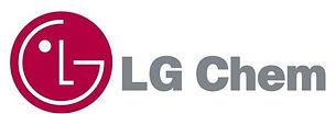 LG-CHEM.jpg
