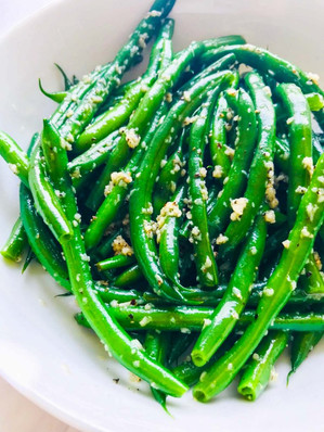 Easy-Green-Beans-Finished-Green-Beans-12