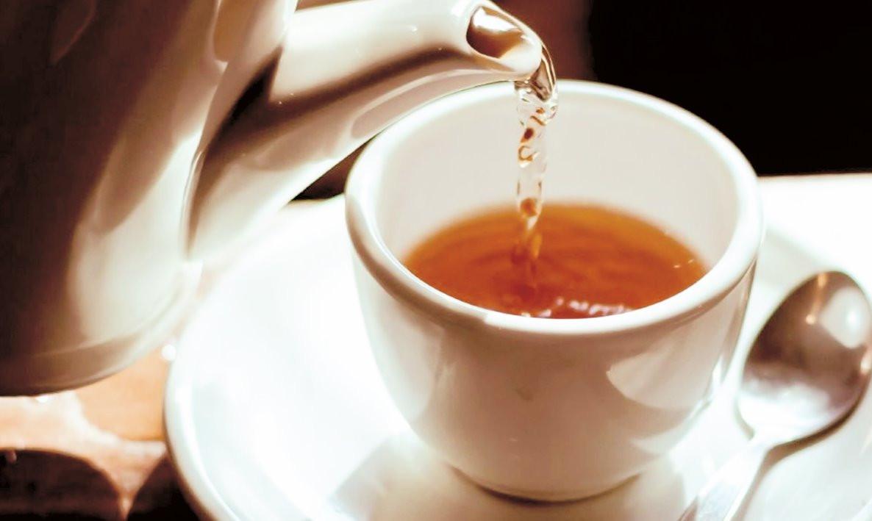 Porcelain-cup-with-tea_edited.jpg