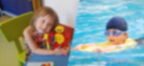 Activitati vara copii 5 ani Bucuresti