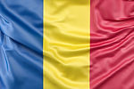 steagul-romanesc.jpg