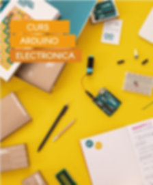 Curs-Arduino.png