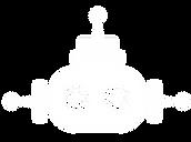 Robot-icon-robotica-pentru-copii.png