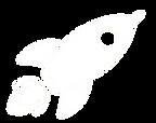 rocket---cursuri-de-informatica-pentru-c