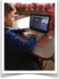 cursuri informatica copii