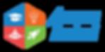 Logo-Academia-de-Robotica---Website.png