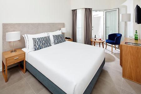 Tivoli Lagos Algarve | Standard Room | I